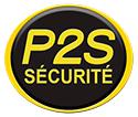 P2S Sécurité